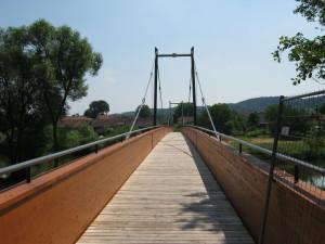 Most ZK III.